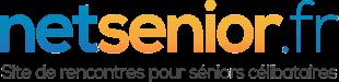 NetSenior.fr